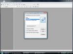 Microsoft Document Scanning