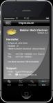 Mobiler MwSt-Rechner 3.0 / Screenshot 8