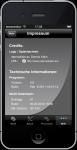 Mobiler MwSt-Rechner 3.0 / Screenshot 9
