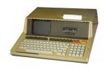 Bild eines frühen HP Computers (Quelle: Wikipedia)