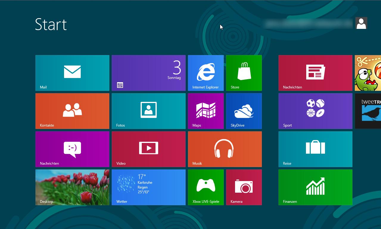 Was versteht Microsoft eigentlich unter Business‐Nutzung eines Betriebssystems?