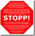 stopp-kinderporno_4[1]