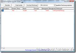 webfact_calcbug1